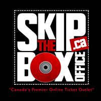 Swollen Members live in North Bay Sept 21 at The Summit - skiptheboxoffice.ca